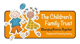 The Children's Family Trust